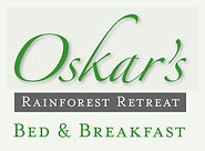 Oskar's colour logo.jpg