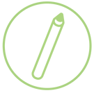Marker_Icon copy.png