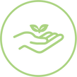 Icon_Reduce&Support.png