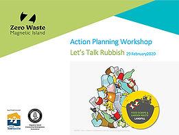 Action-Planning-Workshop2020.jpg