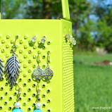cheese-grater-earring-holder_blog140107.