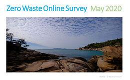 Zero_Waste_2020_Survey_Results_FC.jpg