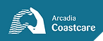 Arcadia Coastcare_Inline.png