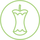 Icon_Organics.png