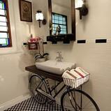 creative-diy-repurposing-reusing-upcycli