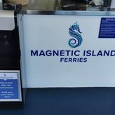 MagneticIslandFerries1__1593395305081__w