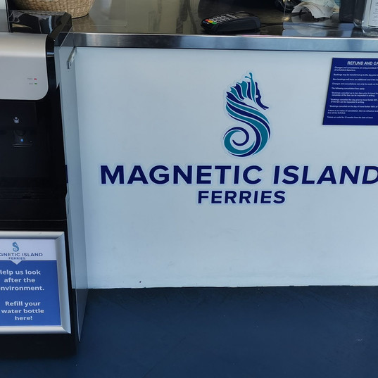 MagneticIslandFerries1__1593395305081__w