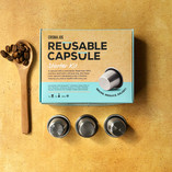 Reusable_Coffee_Capsule.jpg