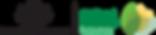 nlp-logo-RGB.png