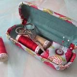 eyeglass-case-sewing-kit_blog140107.jpg