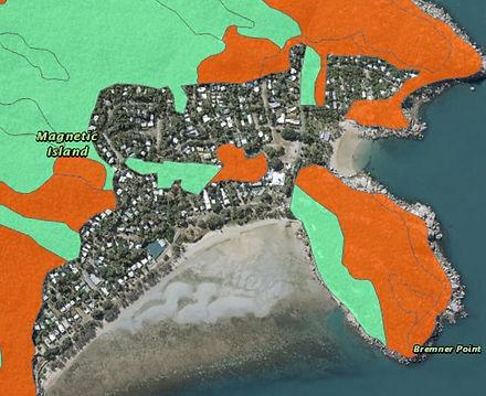 QLD Gov regional ecosystems Arcadia.jpg