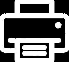 Print&Copy_Icon_REV.png