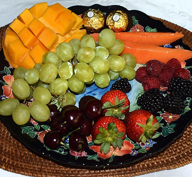 fruit platter 2.jpg