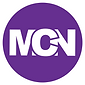 MCN_ICON-2.png