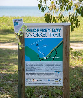Marine-snorkelling-trail.jpg