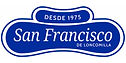 logo san francisco.jpg