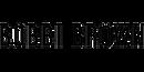 Logo-Bobbi-Brown.png
