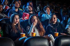 Cinemark_TomasPublico-133.jpg