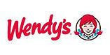 logo wendys.jpg