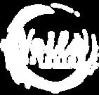 LogoVoila_blanco.png