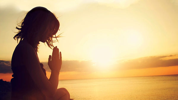 541606-prayer.jpg
