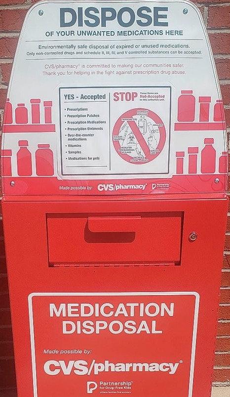 medication%20drop%20box_edited.jpg