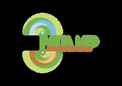 4 - logo horizontal.png