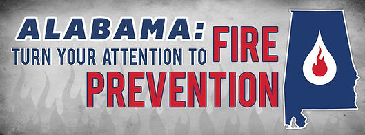 Turn your Attention to Fire Prevention.j