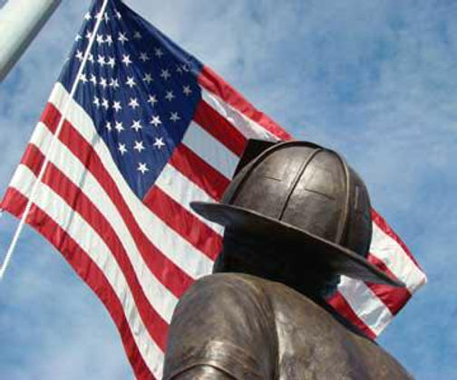 American Flag Retirement.jpg