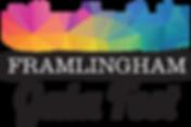 Framlingham Gala Fest