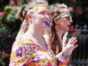 Framlingham Gala Fest Parade 002.jpg