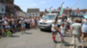 Fram Gala Fest Parade 002.jpg