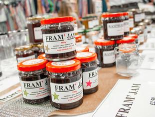 Framlingham Gala Fest Craft Fair