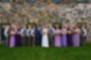 Bridal Portraits17.JPG