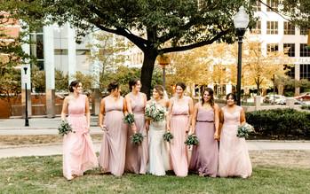 bridebridesmaids-60.jpg