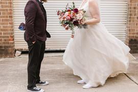 urban-row-photo-heather-jordan-wedding-1