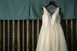 urban-row-photo-heather-jordan-wedding-f