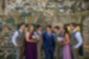 Bridal Portraits22.jpg