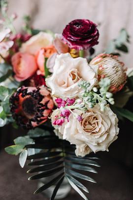 urban-row-photo-heather-jordan-wedding-6