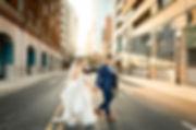 bridegroom-329.jpg