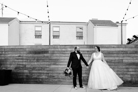 urban-row-photo-heather-jordan-wedding-3