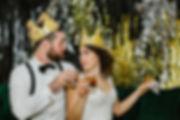 urban-row-photo-kathleen-ryan-wedding-11