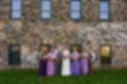 Bridal Portraits19.JPG