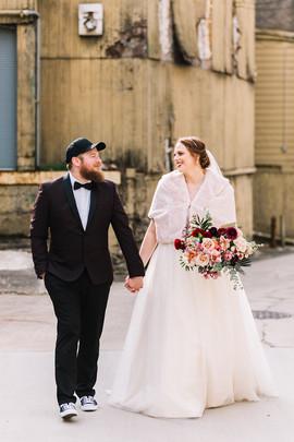 urban-row-photo-heather-jordan-wedding-2