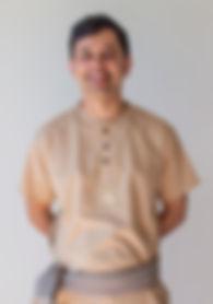 Krishna 2 v2.jpg