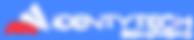 Screen Shot 2020-03-17 at 10.10.25 AM111
