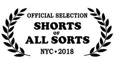 Laurels_2018 NYC Shorts of All Sorts_BL.