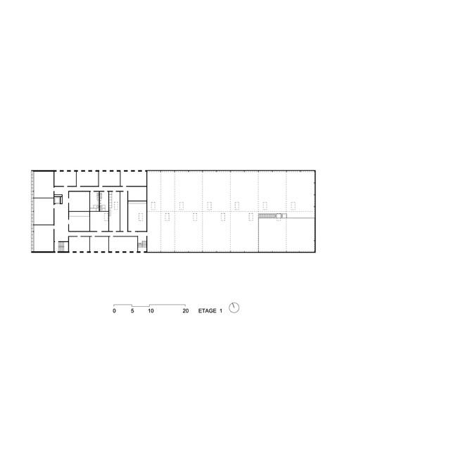 étage-1.jpg