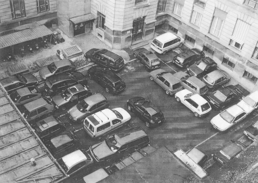 100_photo-parking-césar-roux_ht-résol.jp