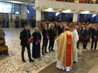 Nowa Rada Parafialna